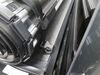 BAK Industries Tonneau Covers - BAK39327 on 2018 Ford F-150