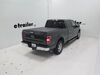 BAK Revolver X2 Hard Tonneau Cover - Roll Up - Aluminum and Vinyl Requires Tools for Removal BAK39327 on 2018 Ford F-150