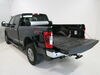 Tonneau Covers BAK39330 - Opens at Tailgate - BAK Industries on 2017 Ford F 250 Super Duty
