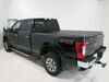 BAK Industries Requires Tools for Removal Tonneau Covers - BAK39330 on 2017 Ford F 250 Super Duty