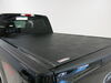 BAK Industries Tonneau Covers - BAK39330 on 2017 Ford F 250 Super Duty