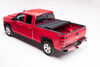 bak industries tonneau covers opens at tailgate requires tools for removal bak48329