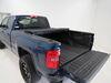 Tonneau Covers BAK448133 - Aluminum - BAK Industries on 2016 GMC Sierra 1500