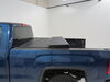 BAK Industries Aluminum Tonneau Covers - BAK448133 on 2016 GMC Sierra 1500