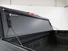 Tonneau Covers BAK448133 - Opens at Tailgate - BAK Industries on 2016 GMC Sierra 1500