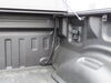 Tonneau Covers BAK48329 - Matte Black - BAK Industries on 2020 Ford F-150
