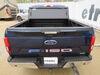 Tonneau Covers BAK48329 - Hard Tonneau - BAK Industries on 2020 Ford F-150