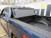 BAK Industries Inside Bed Rails Tonneau Covers - BAK48329 on 2020 Ford F-150