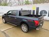BAK48329 - Flush Profile BAK Industries Fold-Up Tonneau on 2020 Ford F-150