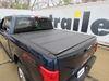 BAK Industries Fold-Up Tonneau - BAK48329 on 2020 Ford F-150