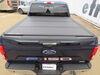 BAK48329 - Inside Bed Rails BAK Industries Fold-Up Tonneau on 2020 Ford F-150