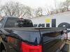 BAKFlip MX4 Hard Tonneau Cover - Folding - Aluminum - Matte Finish Flush Profile BAK48329 on 2020 Ford F-150