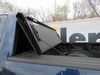 Tonneau Covers BAK48329 - Opens at Tailgate - BAK Industries on 2020 Ford F-150