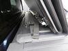 BAK Industries Aluminum Tonneau Covers - BAK48329 on 2020 Ford F-150
