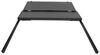 BAK48331 - Matte Black BAK Industries Tonneau Covers