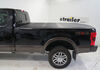 BAK48331 - Requires Tools for Removal BAK Industries Tonneau Covers on 2017 Ford F 350 Super Duty
