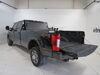 BAK Industries Fold-Up Tonneau - BAK48331 on 2017 Ford F 350 Super Duty