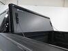 Tonneau Covers BAK48331 - Inside Bed Rails - BAK Industries on 2017 Ford F 350 Super Duty