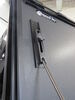 BAK48331 - Aluminum BAK Industries Fold-Up Tonneau on 2017 Ford F 350 Super Duty