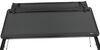 BAK48331 - Hard Tonneau BAK Industries Tonneau Covers