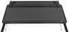 BAK48331 - Flush Profile BAK Industries Fold-Up Tonneau