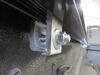 BAK48331 - Opens at Tailgate BAK Industries Tonneau Covers