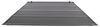 BAK Industries Tonneau Covers - BAK772133