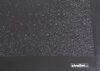 Tonneau Covers BAK772133 - Opens at Tailgate - BAK Industries