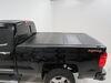BAK Industries Hard Tonneau Tonneau Covers - BAK772133 on 2016 Chevrolet Silverado 2500