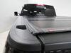Tonneau Covers BAK772133 - Opens at Tailgate - BAK Industries on 2016 Chevrolet Silverado 2500