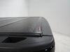 BAK772133 - Gloss Black BAK Industries Fold-Up Tonneau on 2016 Chevrolet Silverado 2500