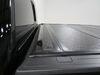 Tonneau Covers BAK772133 - Gloss Black - BAK Industries on 2016 Chevrolet Silverado 2500
