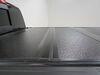 BAK772133 - Flush Profile BAK Industries Tonneau Covers on 2016 Chevrolet Silverado 2500