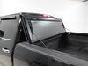 BAK Industries Fold-Up Tonneau - BAK772133 on 2016 Chevrolet Silverado 2500