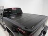BAK772133 - Opens at Tailgate BAK Industries Tonneau Covers on 2016 Chevrolet Silverado 2500