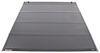 BAK772133 - Requires Tools For Removal BAK Industries Fold-Up Tonneau