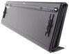 Tonneau Covers BAK772133 - Inside Bed Rails - BAK Industries