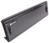 BAK772133 - Flush Profile BAK Industries Fold-Up Tonneau