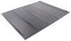 BAKFlip F1 Hard Tonneau Cover - Folding - Aluminum and Fiberglass Gloss Black BAK772133
