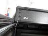 BAK72601 - Flush Profile BAK Industries Fold-Up Tonneau on 2012 Honda Ridgeline