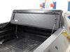 BAK72601 - Opens at Tailgate BAK Industries Fold-Up Tonneau on 2012 Honda Ridgeline