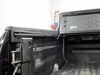 Tonneau Covers BAK72601 - Opens at Tailgate - BAK Industries on 2012 Honda Ridgeline