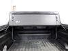 BAK Industries Tonneau Covers - BAK72601 on 2012 Honda Ridgeline