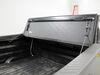 BAK72601 - Inside Bed Rails BAK Industries Fold-Up Tonneau on 2012 Honda Ridgeline