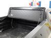 Tonneau Covers BAK72601 - Gloss Black - BAK Industries on 2012 Honda Ridgeline