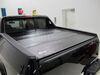 BAK72601 - Inside Bed Rails BAK Industries Tonneau Covers on 2012 Honda Ridgeline