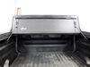 BAK Industries Fold-Up Tonneau - BAK72601 on 2012 Honda Ridgeline