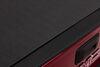 BAK Revolver X4 Hard Tonneau Cover - Roll Up - Aluminum and Vinyl - Matte Black Aluminum and Vinyl BAK79133