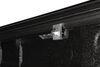 BAK Industries Opens at Tailgate Tonneau Covers - BAK74FR
