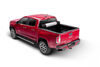 BAK79207RB - Requires Tools for Removal BAK Industries Roll-Up Tonneau